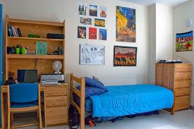 Dorm room essentials