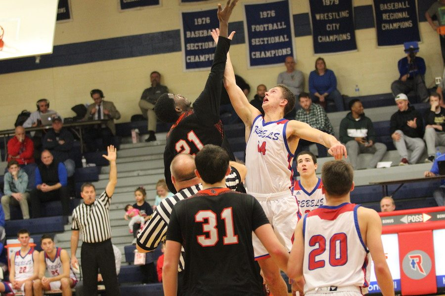 Boy%27s+Basketball+Marion+County+Tournament