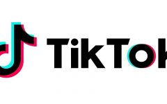 TikTok breaks the charts